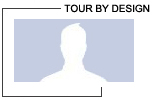 Design Your Own Tour