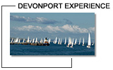The Devonport Experience